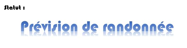Rando à L'Honnor de cos (82) @ L'Honor-de-Cos | Occitanie | France